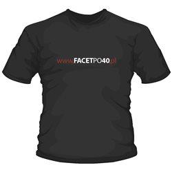 www.FacetPo40.pl