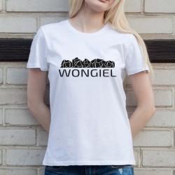 WONGIEL