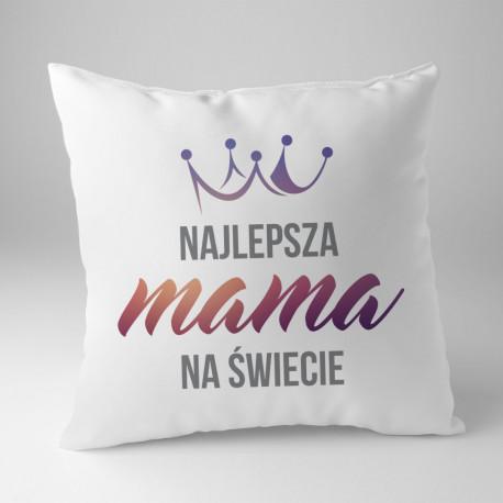 https://koszulkowy.pl/2282-najlepsza-mama-na-swiecie-poduszka-z-nadrukiem-5908238023462.html