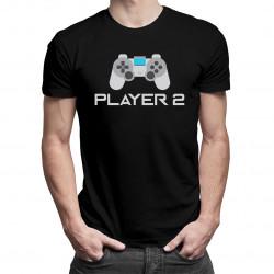 Player 2 v2