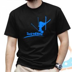 Sailing - koszulka