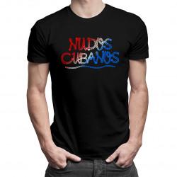 Nudos cubanos