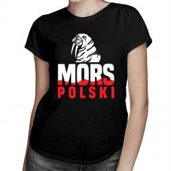 Mors polski