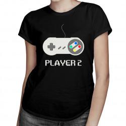Player 2 v1