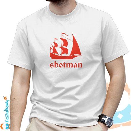 Shotman