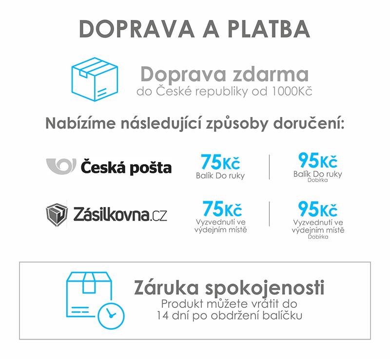delivery-pl-v2.png
