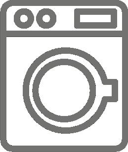washing-machine.png