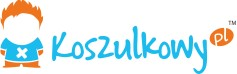 Koszulkowy.pl™